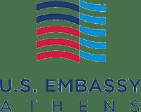 U.S. EMBASSY ATHENS